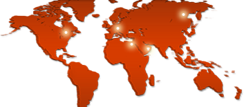 nozha map